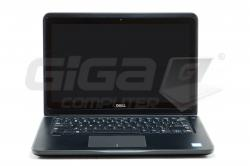 Notebook Dell Latitude 3380 Touch - Fotka 1/6