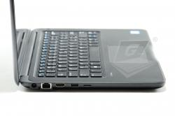 Notebook Dell Latitude 3380 Touch - Fotka 5/6