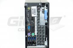Počítač Dell Optiplex 5040 SFF - Fotka 5/6