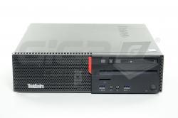 Počítač Lenovo ThinkCentre M900 SFF - Fotka 1/6