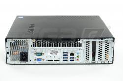Počítač Lenovo ThinkCentre M900 SFF - Fotka 4/6