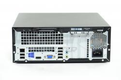 Počítač HP 280 G2 SFF - Fotka 5/5