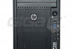 Počítač HP Z220 CMT - Fotka 6/6