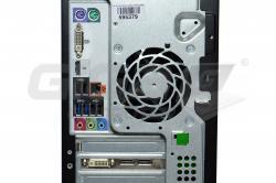 Počítač HP Z220 CMT - Fotka 5/6