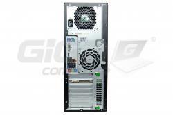 Počítač HP Z220 CMT - Fotka 4/6