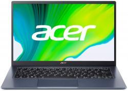 Notebook Acer Swift 1 Steam Blue