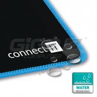 Connect IT NEO podložka pod klávesnici a myš, svítící, vel. L - Fotka 5/8