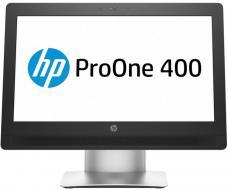 HP ProOne 400 G2 AiO - Počítač