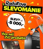 GIGOVKY ze Slevománie! 8 nejoblíbenějších produktů.